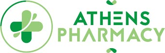 athenspharmacy